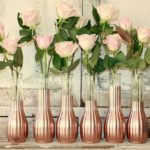 copper-vases