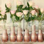 copper-vases