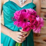 fusia-and-teal