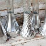 silver-bottles