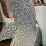 silver-chair-covers