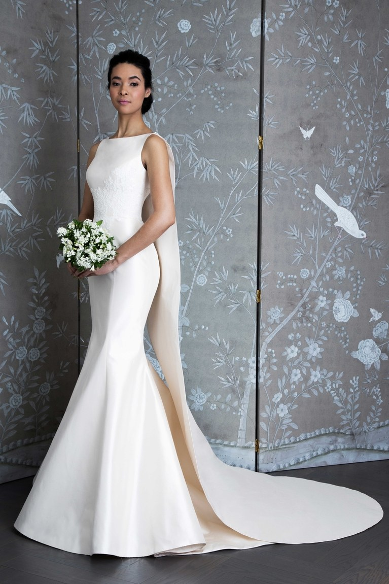 Wedding Trends For 2019 What S New With Weddings In 2019